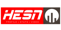 House Edge Sports Network